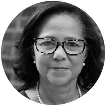 Karen A. Scott - President
